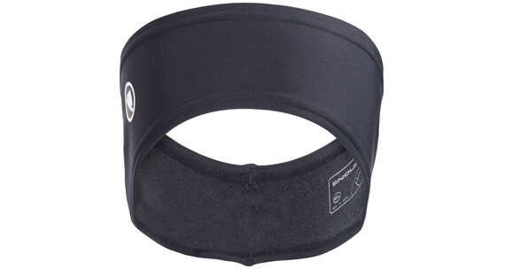 Endura Thermolite Headband black
